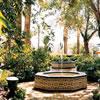 garden-t